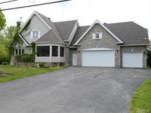 Maison à vendre à Pincourt, Montérégie, 985, Chemin  Duhamel, 26134596 - Centris