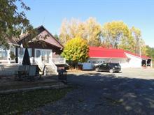 Maison à vendre à Saint-Victor, Chaudière-Appalaches, 335, 3e Rang Sud, 18884817 - Centris