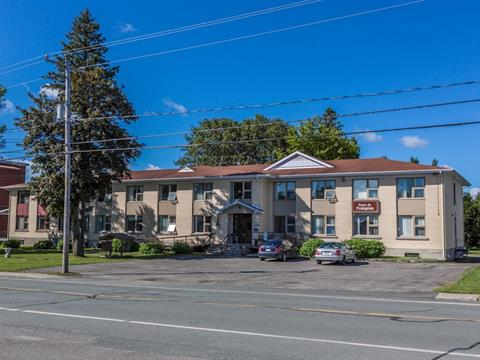 Income properties for sale in Frampton, Chaudière-Appalaches, 148, Rue  Principale, 19439359 - Centris