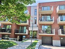 Condo for sale in Mercier/Hochelaga-Maisonneuve (Montréal), Montréal (Island), 7770, Rue  Madeleine-Huguenin, apt. 4, 13304288 - Centris
