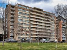 Condo for sale in La Cité-Limoilou (Québec), Capitale-Nationale, 600, Avenue  Wilfrid-Laurier, apt. 401, 17577171 - Centris