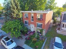 Condo / Appartement à louer à Chomedey (Laval), Laval, 64, 67e Avenue, 10922471 - Centris