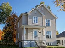 Maison à vendre à Saint-Charles-Borromée, Lanaudière, 43, Rue  Roméo-Gagné, 11447912 - Centris