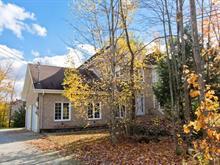 House for sale in Fleurimont (Sherbrooke), Estrie, 3485, Rue du Renard, 14076111 - Centris