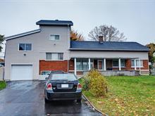 Maison à vendre à Auteuil (Laval), Laval, 5655, Rue  Provence, 27260643 - Centris