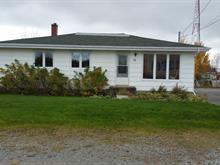 Maison à vendre à Rouyn-Noranda, Abitibi-Témiscamingue, 16, 1re Avenue Est, 24401836 - Centris