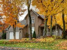 Maison à vendre à Sainte-Foy/Sillery/Cap-Rouge (Québec), Capitale-Nationale, 958, Rue  Émélie-Chamard, 21498488 - Centris
