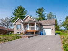 House for sale in Buckingham (Gatineau), Outaouais, 567, Rue  Laframboise, 15740682 - Centris