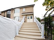 Maison à vendre à Saint-Léonard (Montréal), Montréal (Île), 8983, Rue  Picasso, 27235216 - Centris