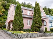 House for sale in Sainte-Anne-de-Beaupré, Capitale-Nationale, 9873, Avenue  Royale, 15848953 - Centris