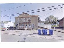 4plex for sale in Alma, Saguenay/Lac-Saint-Jean, 1835 - 1849, Rue  Melançon Ouest, 22496016 - Centris
