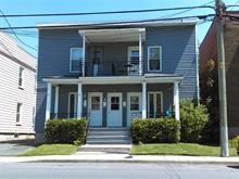 4plex for sale in Saint-Jean-sur-Richelieu, Montérégie, 263 - 265, Rue  Laurier, 17039493 - Centris
