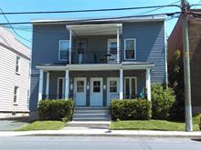 Quadruplex à vendre à Saint-Jean-sur-Richelieu, Montérégie, 263 - 265, Rue  Laurier, 17039493 - Centris