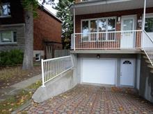 Condo for sale in Rosemont/La Petite-Patrie (Montréal), Montréal (Island), 6853, 9e Avenue, 23613402 - Centris