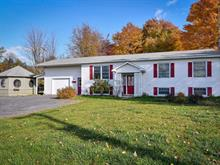 House for sale in Saint-Paul-d'Abbotsford, Montérégie, 345A, Chemin de L'Ange-Gardien, 27843498 - Centris