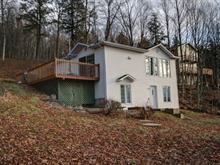 House for sale in Saint-Adolphe-d'Howard, Laurentides, 3235, Montée d'Argenteuil, 24846434 - Centris
