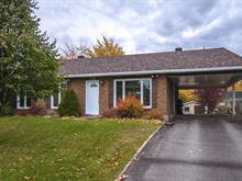 Maison à vendre à Beauport (Québec), Capitale-Nationale, 119, Rue de Chambois, 17990974 - Centris