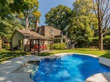 Maison à vendre à Ahuntsic-Cartierville (Montréal), Montréal (Île), 6675, Rue  Cossette, 24677817 - Centris