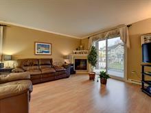 Condo for sale in Fleurimont (Sherbrooke), Estrie, 1201, Rue des Quatre-Saisons, 23869603 - Centris