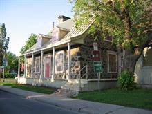 Commercial building for rent in Saint-Lambert, Montérégie, 349, Rue  Riverside, 17245865 - Centris