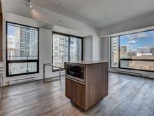 Condo / Apartment for rent in Ville-Marie (Montréal), Montréal (Island), 1288, Avenue des Canadiens-de-Montréal, apt. 2001, 9274790 - Centris