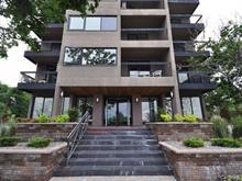 Condo / Apartment for rent in Saint-Lambert, Montérégie, 231, Rue  Riverside, apt. 1101, 10055380 - Centris