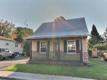 Maison à vendre à Sainte-Julie, Montérégie, 1628, Rue  Saint-Louis, 21866347 - Centris