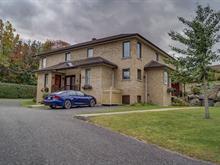 Maison de ville à vendre à Granby, Montérégie, 364, Rue de l'Iris, 21868267 - Centris
