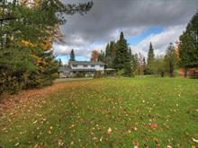 Hobby farm for sale in Hatley - Canton, Estrie, 12A, Montée  Lapointe, 11036835 - Centris