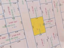 Lot for sale in Carignan, Montérégie, Rue  Non Disponible-Unavailable, 11774751 - Centris