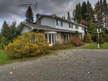 Maison à vendre à Hatley - Canton, Estrie, 12, Montée  Lapointe, 23835187 - Centris