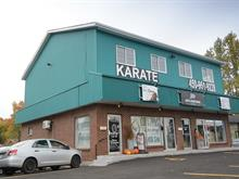 Local commercial à louer à Blainville, Laurentides, 889, boulevard du Curé-Labelle, local A, 11683612 - Centris