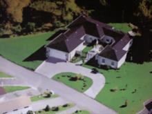 Maison à louer à L'Île-Bizard/Sainte-Geneviève (Montréal), Montréal (Île), 28, Terrasse  Pagé, 13202754 - Centris