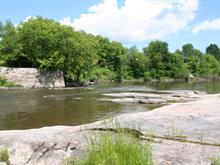 Lot for sale in Saint-Stanislas, Mauricie, Rue du Moulin, 18439783 - Centris