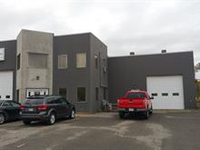 Industrial building for sale in Shawinigan, Mauricie, 4465, Avenue  Georges-Bornais, 15561978 - Centris