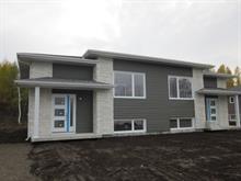 House for sale in Saint-Honoré, Saguenay/Lac-Saint-Jean, 463, Rue  Flamand, 20575851 - Centris