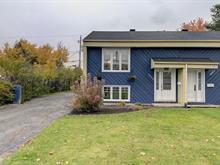Maison à vendre à Sainte-Foy/Sillery/Cap-Rouge (Québec), Capitale-Nationale, 1833, Route de l'Aéroport, 21265372 - Centris