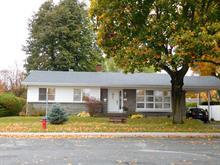 House for sale in Victoriaville, Centre-du-Québec, 109, Rue  Champlain, 9647982 - Centris