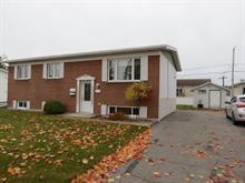 Maison à vendre à Louiseville, Mauricie, 350, 5e Rue, 14649512 - Centris