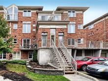 Condo à vendre à Rivière-des-Prairies/Pointe-aux-Trembles (Montréal), Montréal (Île), 10376, Rue  Sylvain-Garneau, 10170492 - Centris