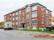 Condo à vendre à Brossard, Montérégie, 4505, Chemin des Prairies, app. 6, 25800275 - Centris
