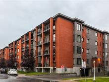 Condo à vendre à Mercier/Hochelaga-Maisonneuve (Montréal), Montréal (Île), 7415, Rue  Cléophée-Têtu, app. 105, 19816151 - Centris