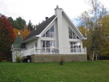 House for sale in Saint-Boniface, Mauricie, 305, Chemin du Lac-des-Îles, 22268897 - Centris