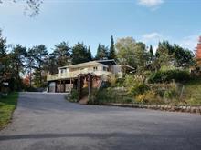 Maison à vendre à Lac-Supérieur, Laurentides, 333, Chemin du Lac-Équerre, 14291493 - Centris