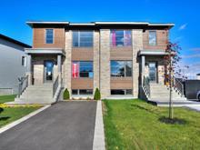 House for sale in Varennes, Montérégie, 207, Rue  Victor-Bourgeau, 25596171 - Centris