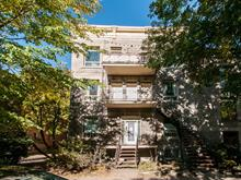 Income properties for sale in Le Plateau-Mont-Royal (Montréal), Montréal (Island), 4039 - 4047, Avenue  Papineau, 24253934 - Centris
