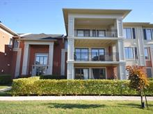 Condo for sale in Boucherville, Montérégie, 652, Rue des Sureaux, apt. 1, 24223473 - Centris