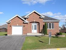 Maison à vendre à Les Cèdres, Montérégie, 5, Avenue  Chamberry, 26630672 - Centris