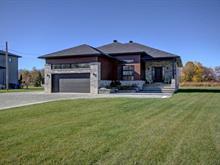 Maison à vendre à L'Assomption, Lanaudière, 2315, boulevard de l'Ange-Gardien Nord, 13398542 - Centris