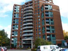 Condo for sale in Rosemont/La Petite-Patrie (Montréal), Montréal (Island), 5115, boulevard de l'Assomption, apt. 306, 18000151 - Centris